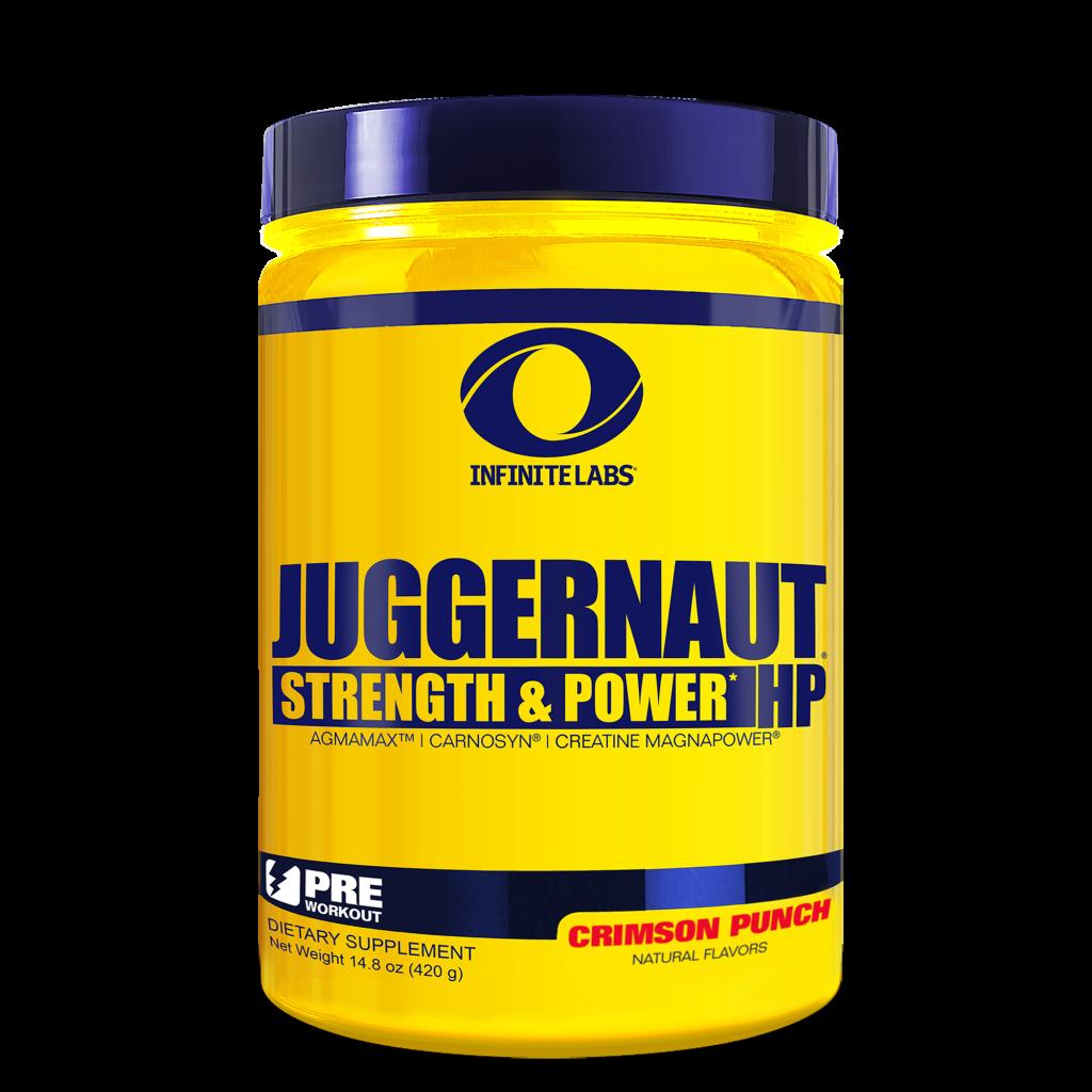 juggernaut-hp-crimson-punch